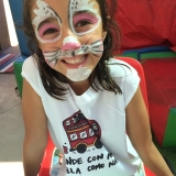 face-painting2-1