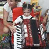 accordion-martap