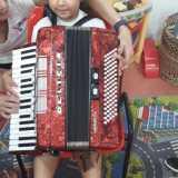accordion10