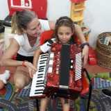 accordion3
