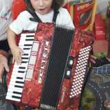 accordion5