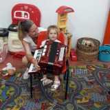 accordion6