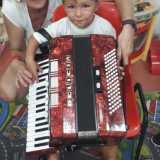 accordion8