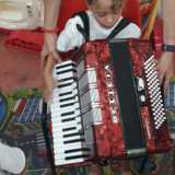 accordion9