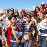 SA17_pirates_party