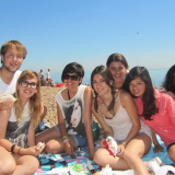 SA1_beach