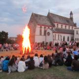 SA3_bonfire