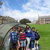 SA4_camping