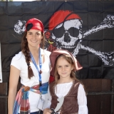 SA15_pirates_party