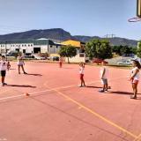 basketball-excursion