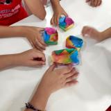 origami-boxes-kitchen