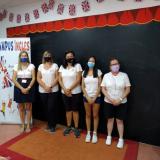 teachers-2020