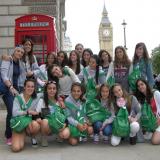 E1_london