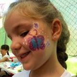 butterfly-facepaint-aloma