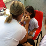face-painting12