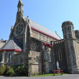 CO10_church