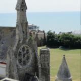 CO12_church_sea
