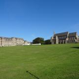 CO3_Gothic & Church