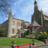 CO4_church & kent