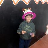 happy-birthday-antonio