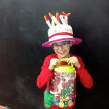 happy-birthday-fabio