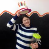 happy-birthday-maria