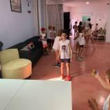 juggling4