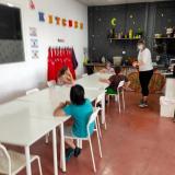 ms-kerry-kitchen