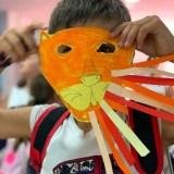 lion-mask-2