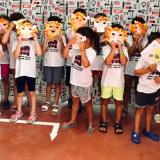 lion-masks-group