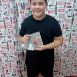 nicolas-winner