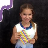 star-prize-winner-alba