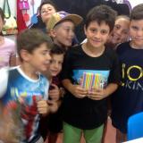 star-prize-winner-alejandro