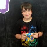 star-prize-winner-ruben