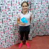 star-prize-winner