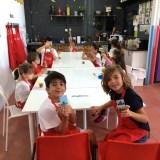 ariane-kitchen9