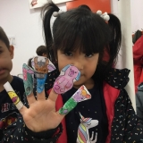 abby-finger-puppets