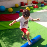 obstacle-course-roller