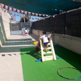 obstacle-course-slide