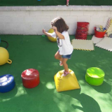 obstacle-course-yellow