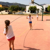 skipping-in-the-park