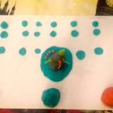 playdoh-creation