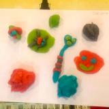 playdoh-figures