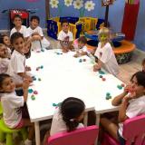 playdoh-workshop-sheilas