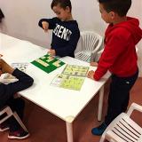puzles para aprender ingles