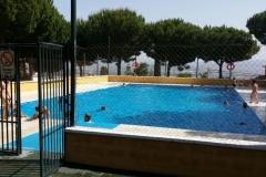 big-pool