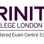 Trinity College London Registered Exam Centre 53974