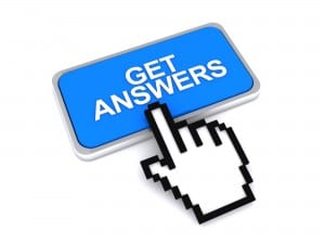 unit 1 answers grade 5