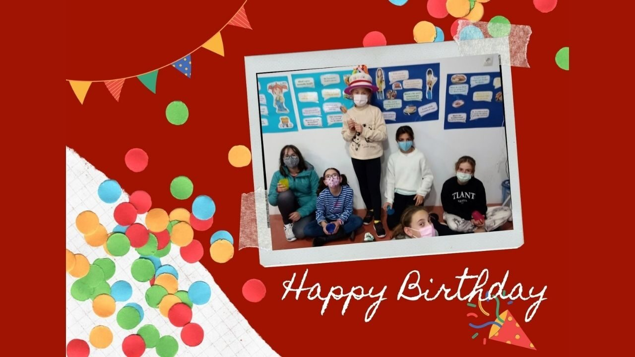 happy-birthday-featured