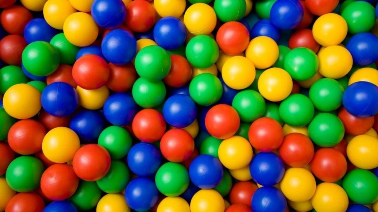 Featured image ball pool